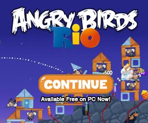 angrybirdsrio_Continue_300x250_4