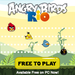 angrybirdsrio_FreeToPlay_250x250_2