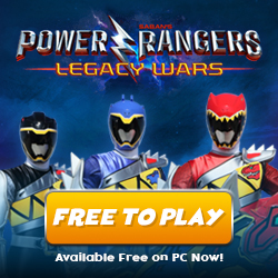 powerrangers_freetoplay_250x250_4.jpg