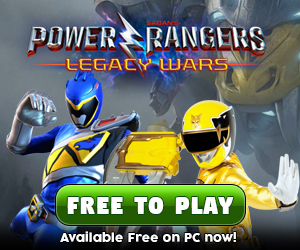 powerrangers_freetoplay_300x250_5